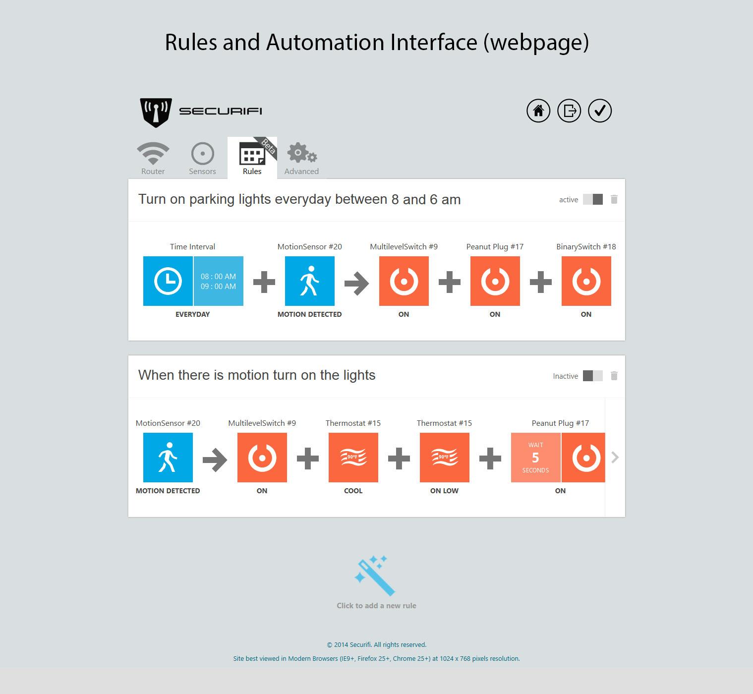 RulesPage