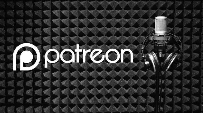Patreon raises M Series D, targets international growth and more customization – TechCrunch
