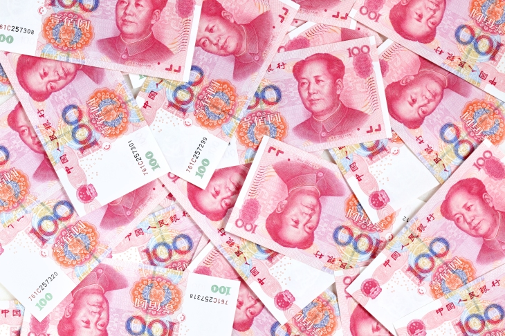 Alibaba Rival JD com Launches Crowdfunding Site For Startups