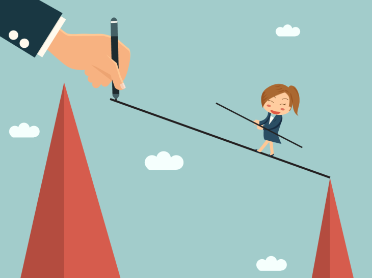 Mentors Are The Secret Weapons Of Successful Startups