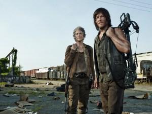 The_Walking_Dead_Photo_1