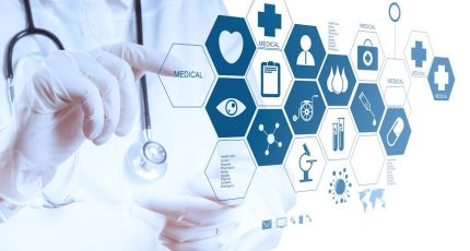 As concerns over medical device security rise, MedCrypt