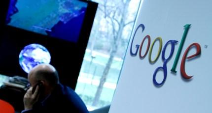 Internal Google Memo Responds To EU Antitrust Objections