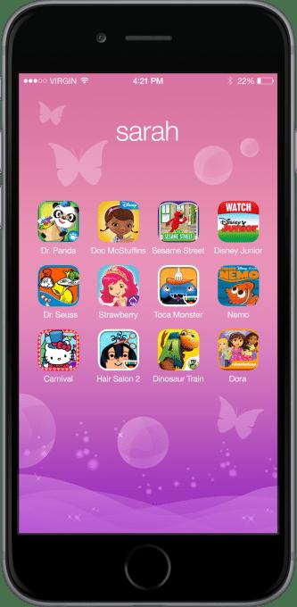 app_0001