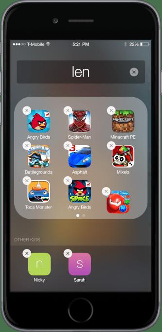app_0006