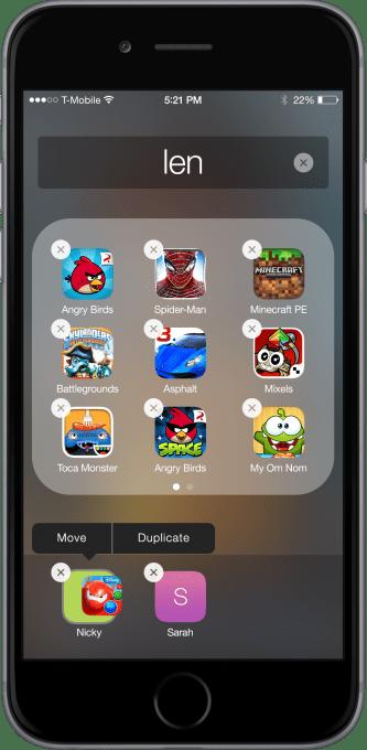 app_0007