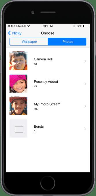 app_0012