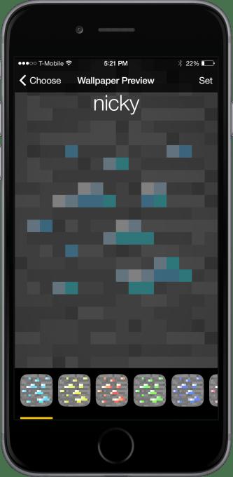 app_0014