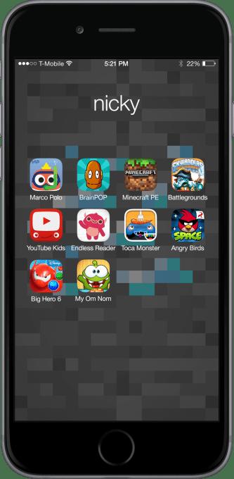 app_0015