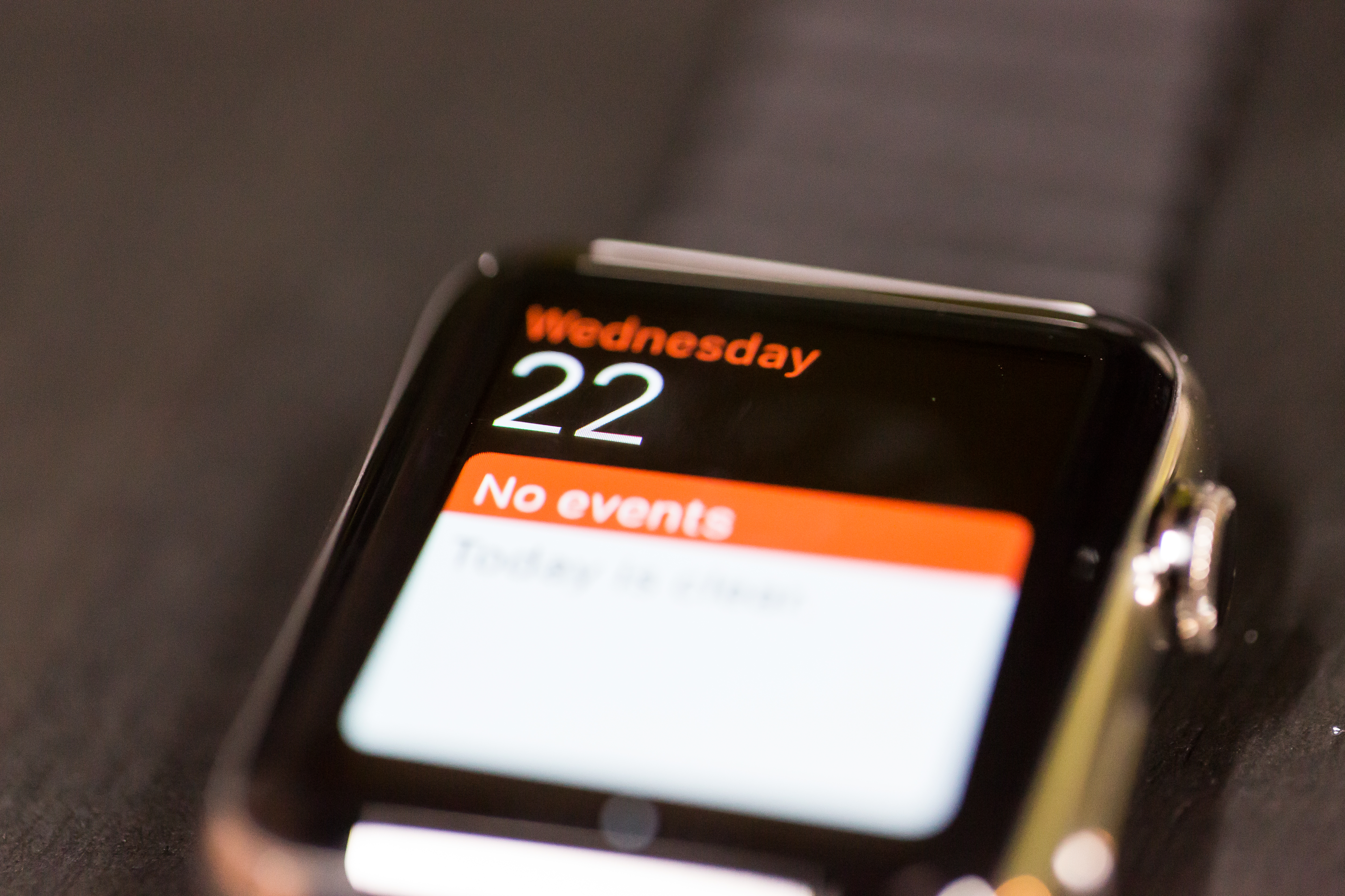 apple-watch-calendar-macro
