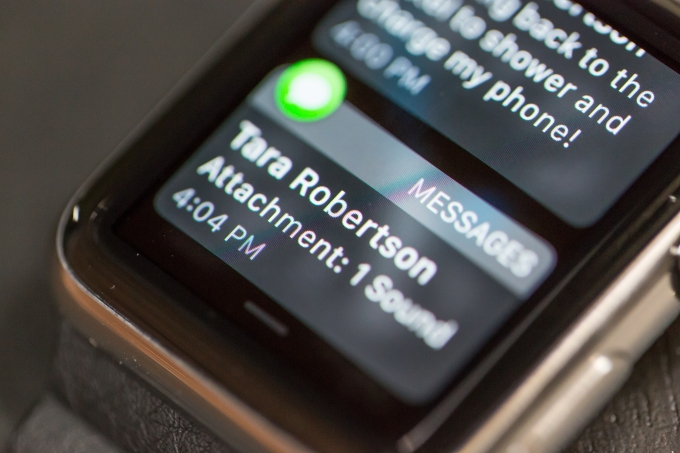 apple-watch-message-close