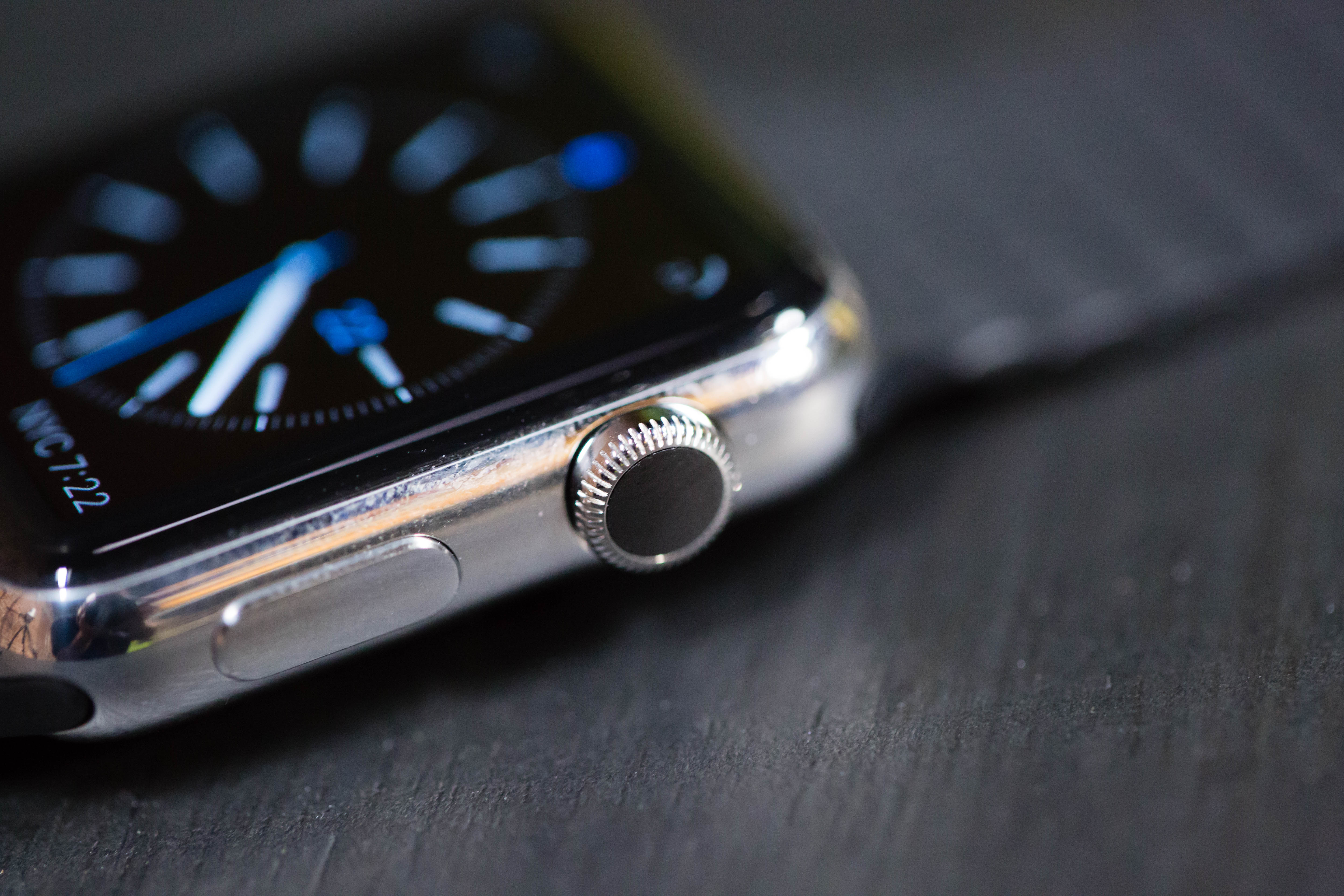 applewatch-2