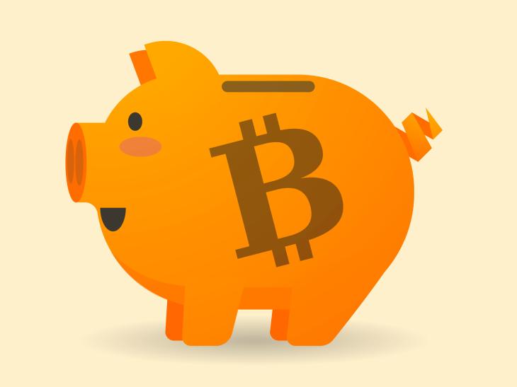 bitcoinpiggy
