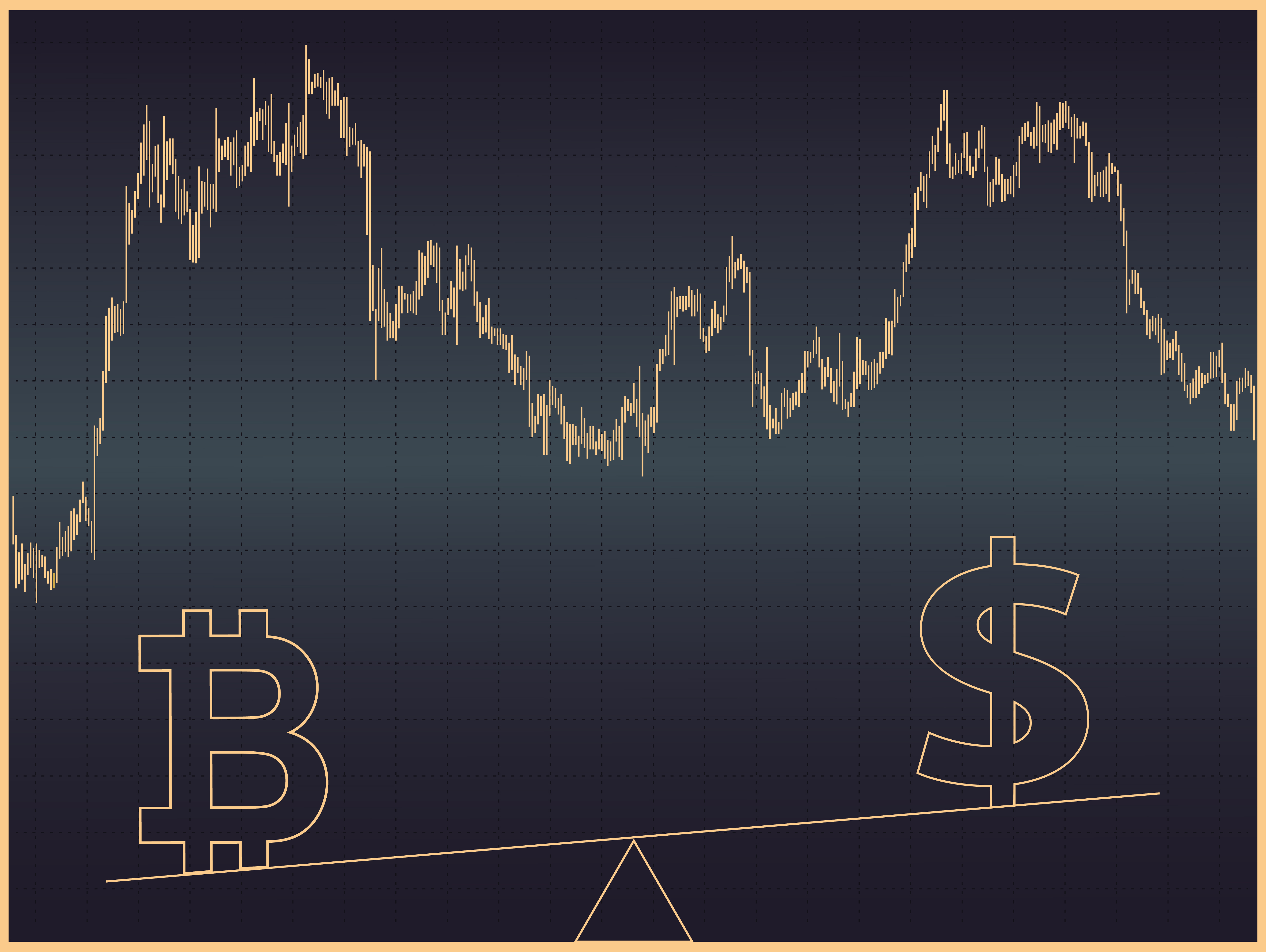 bitcoin techcrunch)