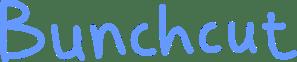 bunchcutLOGO