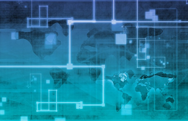 AlienVault Announces More Social Threat Exchange | TechCrunch