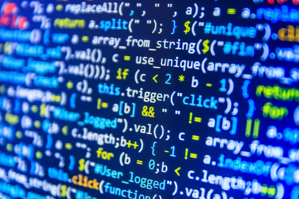 Please don't learn to code | TechCrunch
