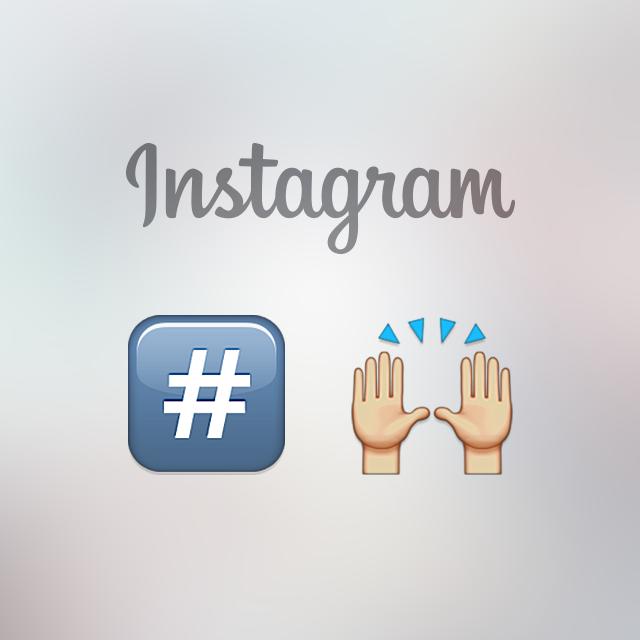Emoji Slate