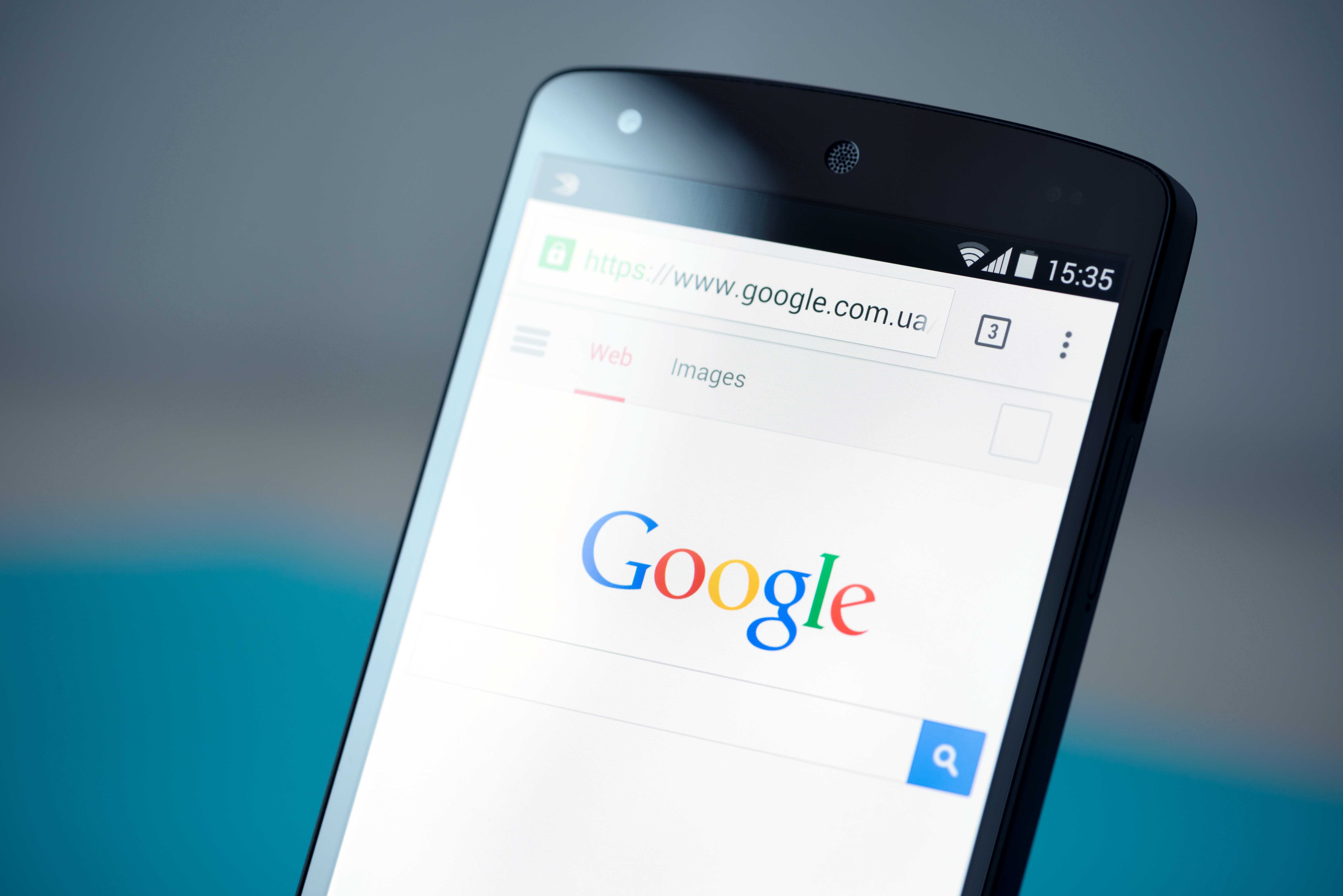 Google To Test Mobile Optimized Web Pages In Indonesia Techcrunch
