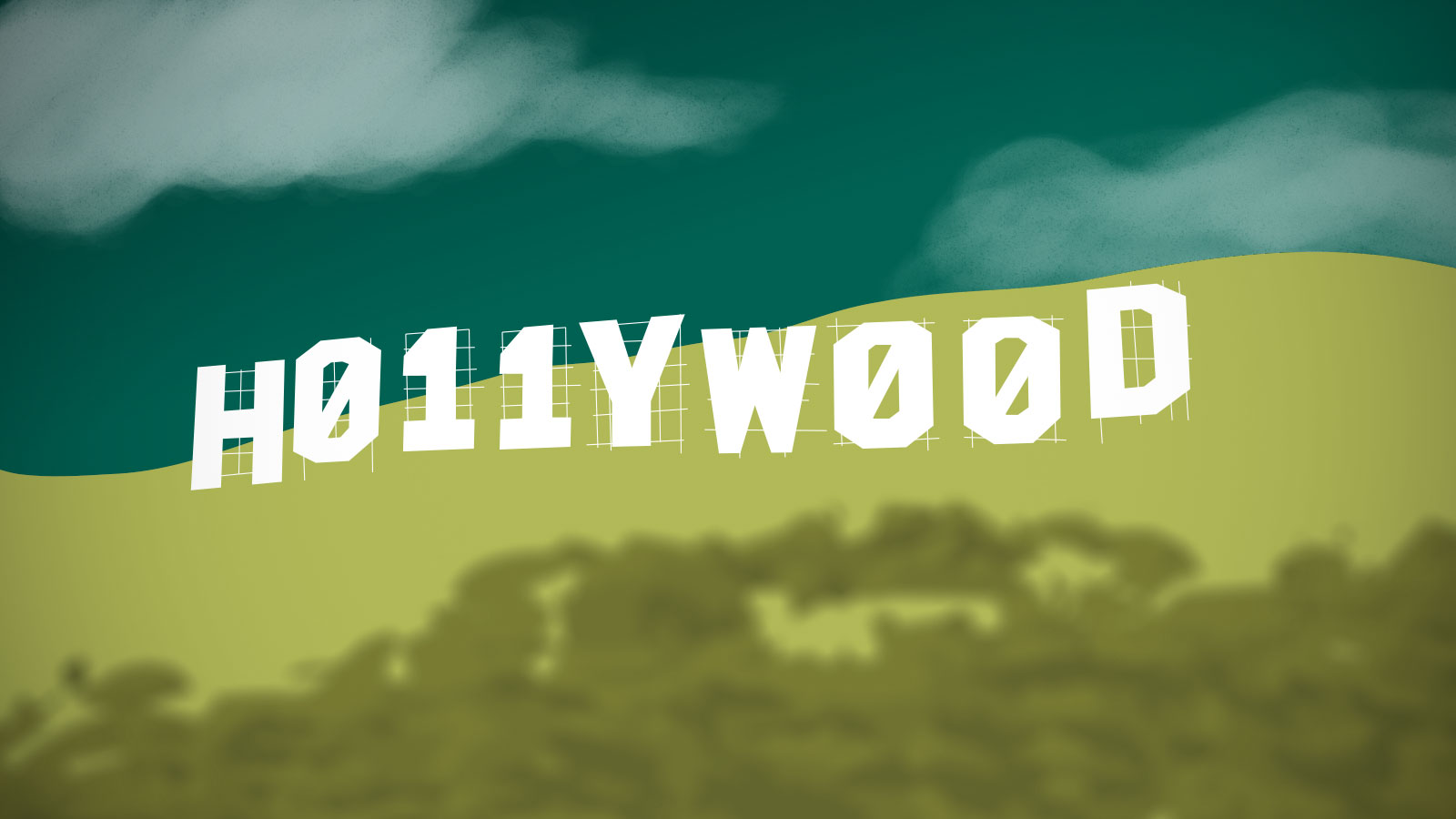 Startups are giving writers and filmmakers more ways to make it in Hollywood