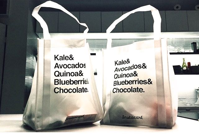 Instacart is a spleen and it needs to be a kidney | TechCrunch