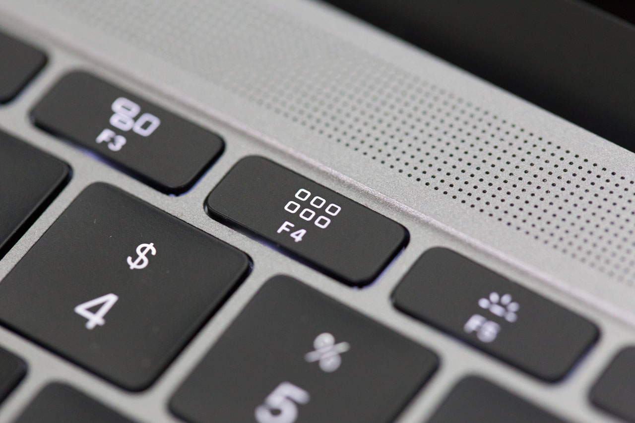 macbook-key-detail