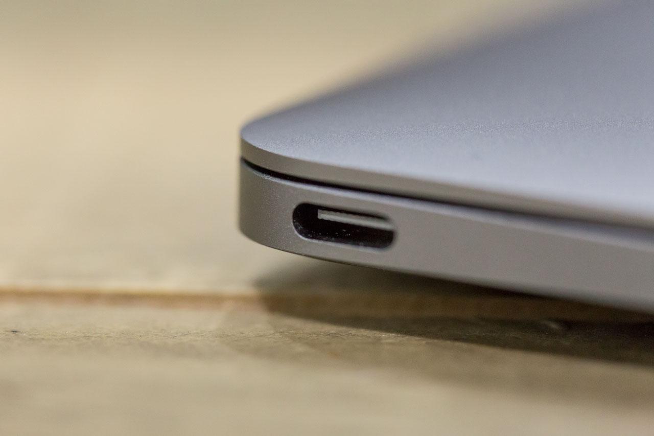 macbook-usb-c-detail – TechCrunch