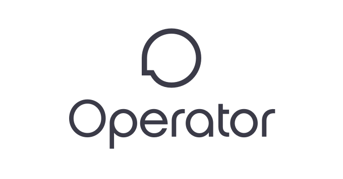 Image result for operator