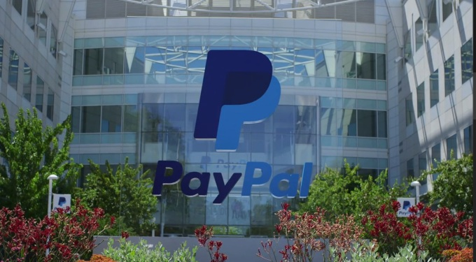 PayPal_HQ_Campus_Outdoor