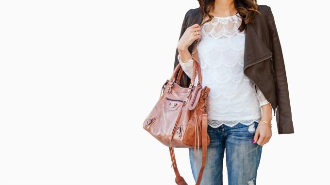 poshmark-purse
