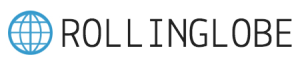 RollinglobeLOGO