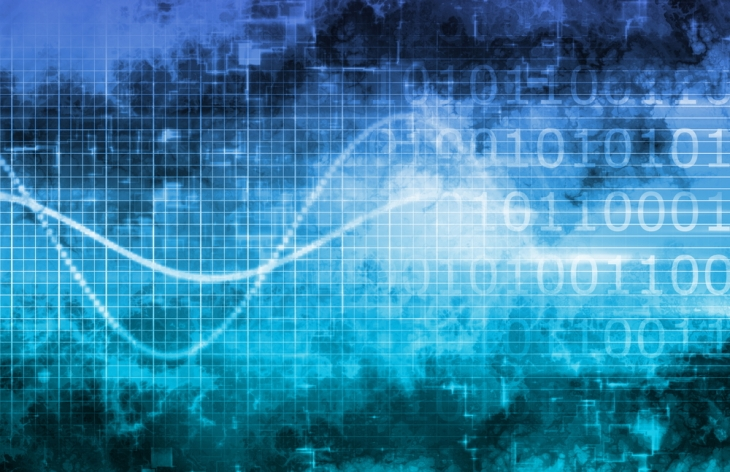 Data Analysis Firm Palantir Technologies Discloses $129M In