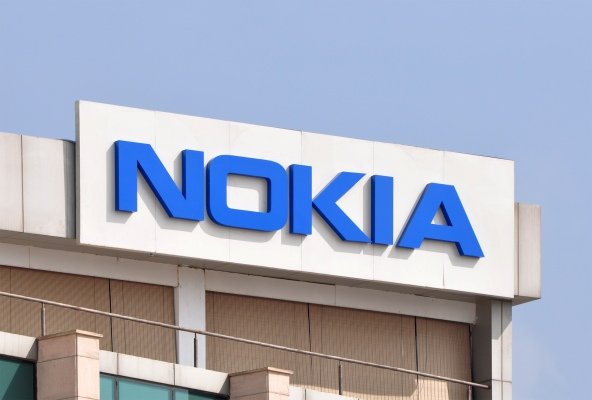 Nokia pulls out of MWC over coronavirus concerns