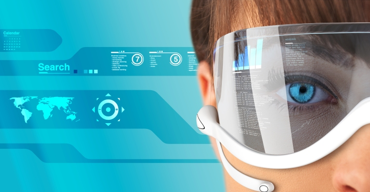 0e53c738223b Augmented And Virtual Reality To Hit  150 Billion