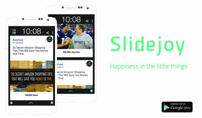 slidejoy-1