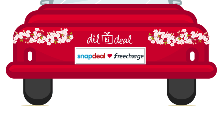 b51cd047d52 Indian E-Commerce Giant Snapdeal Buys Bill Payment Service ...
