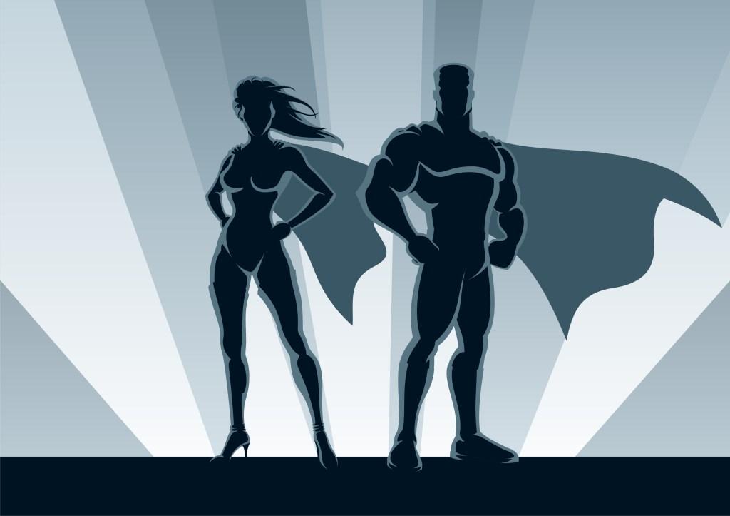 Who's Afraid Of Superhumanity?   TechCrunch