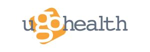 u_go_heath Logo 4-color