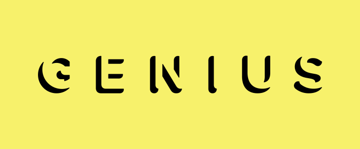 Genius Now Lets You Annotate Any Web Page, Not Just Rap