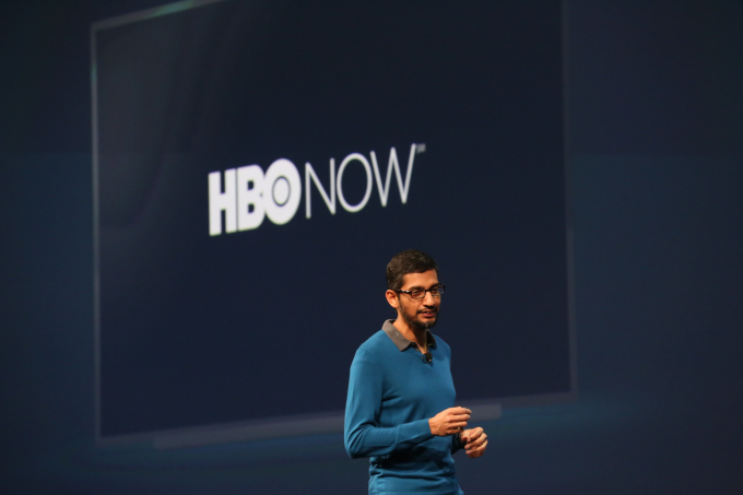 1 hbo now