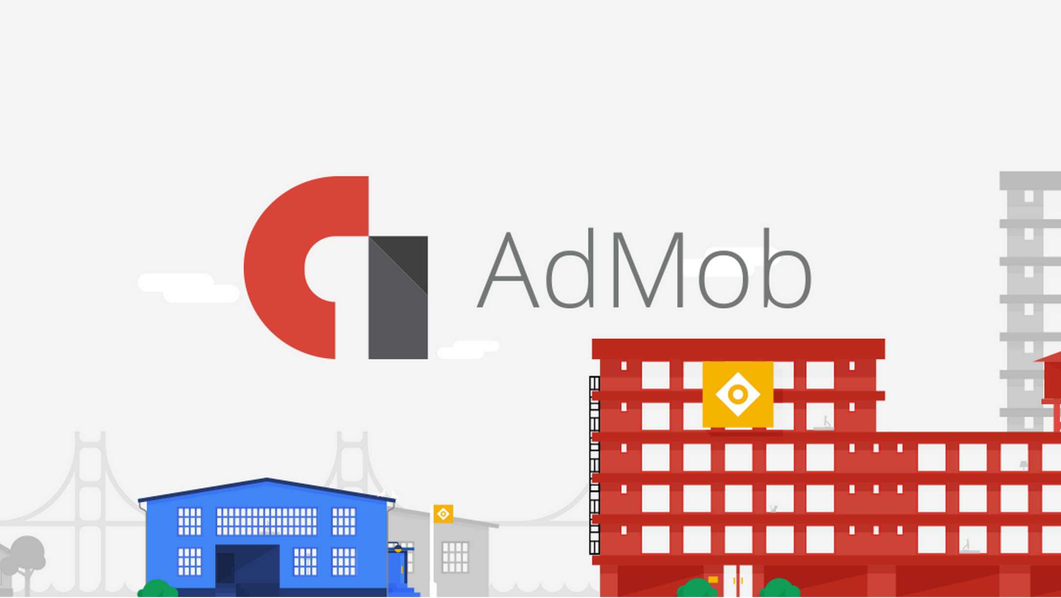Google Debuts New AdMob Tools For Ad Targeting, Native Ads