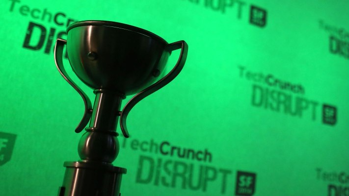Introducing the TechCrunch Disrupt Berlin Startup Battlefield companies for 2019