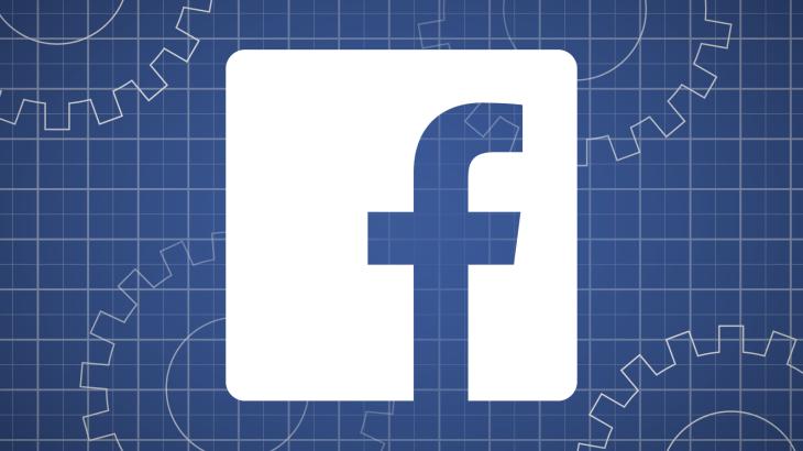 Where Facebook AI research moves next | TechCrunch