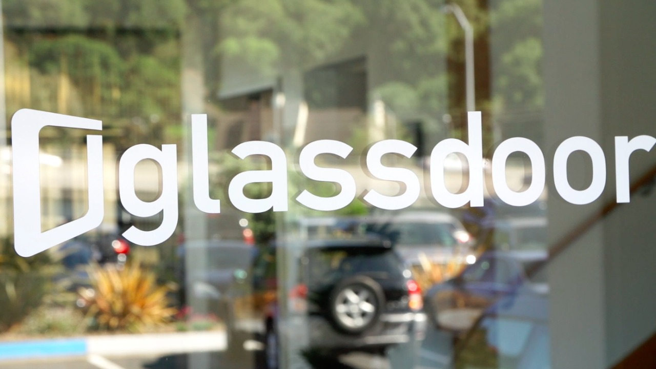 Glassdoor acquired by Indeed's parent company for $1.2bn