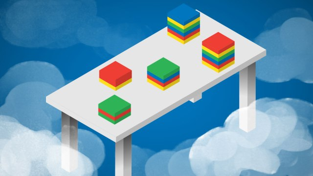 photo image Google Cloud expands its bet on managed database services