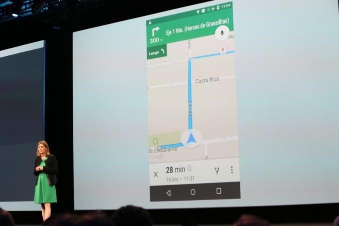 google-io-20150229