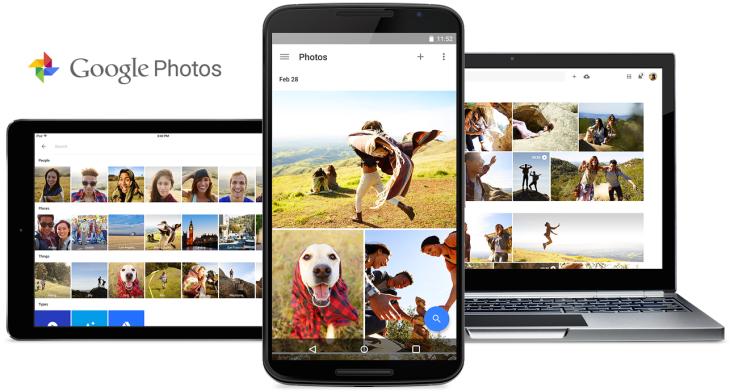 Yes, Google Photos Can Still Sync Your Photos After You Delete The