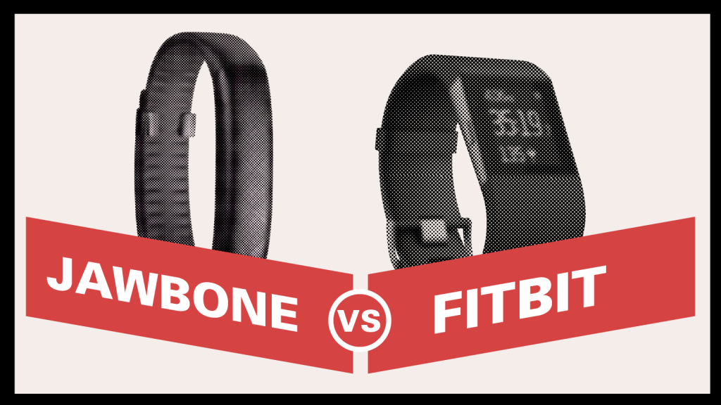 Fitbit scores win against Jawbone in trade dispute | TechCrunch