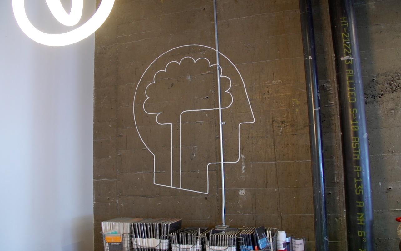 "Lumosity ""Brain Training"" App Maker To Pay $2 Million Settlement To"
