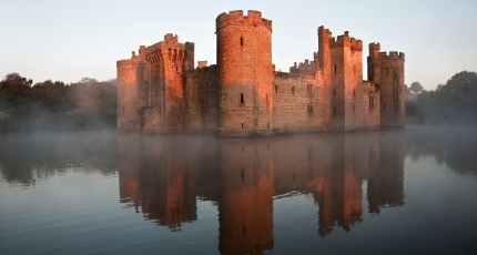 Building A Moat In A Bubble Navigating Todays Financing
